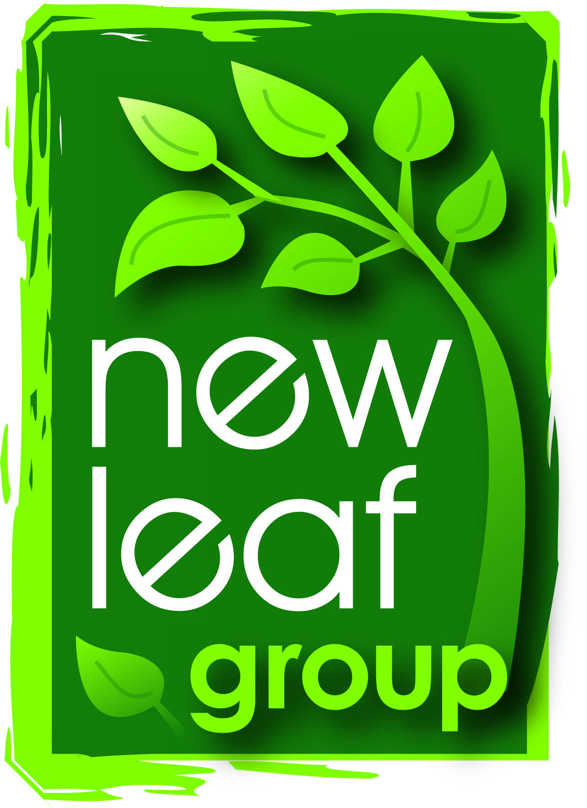 New Leaf Healthy Vending Organic Food Albany Troy Latham Saratoga Catskill Massachusetts